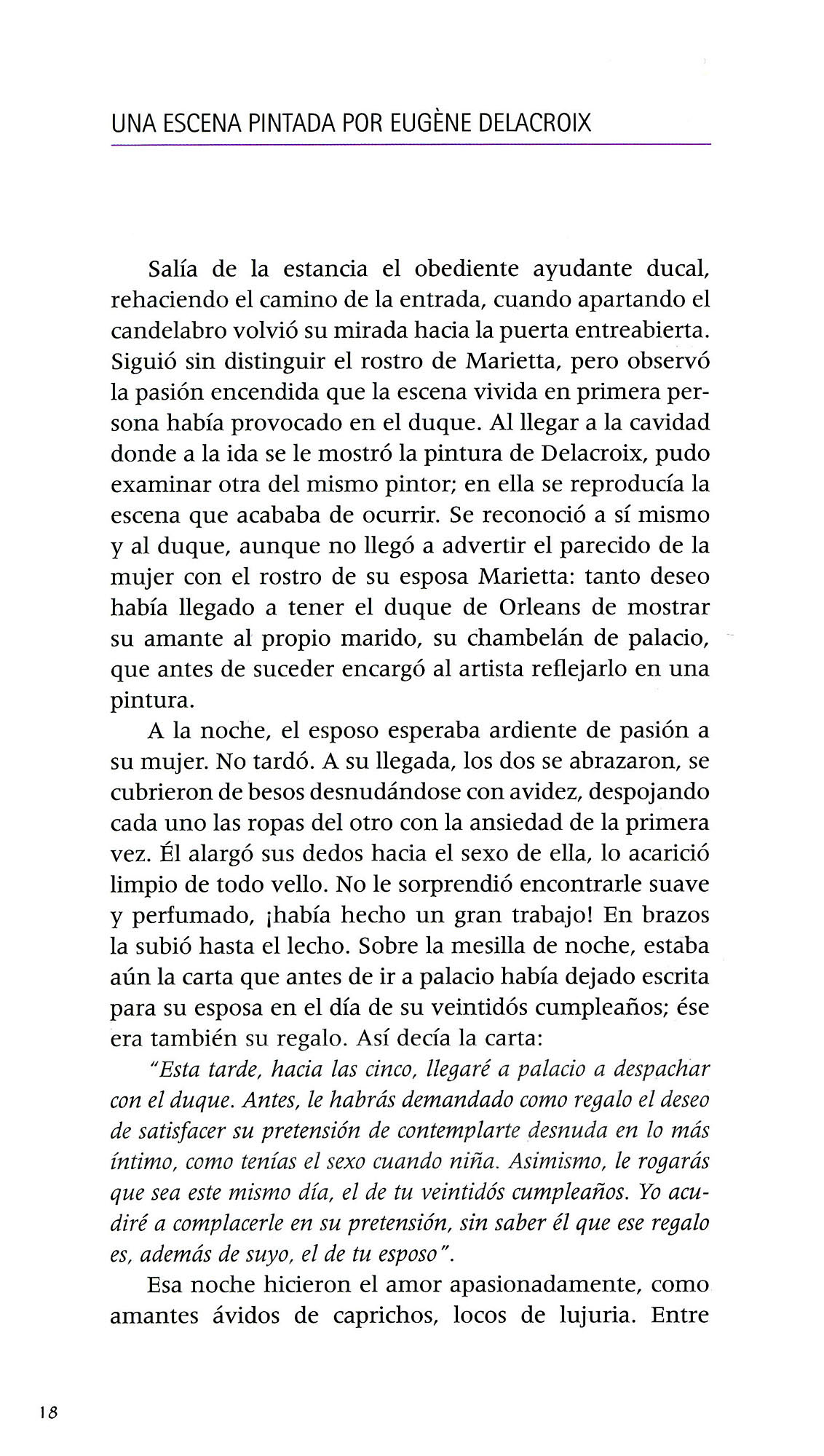 danielvillalobos-calderonsamaniego-story-storyerotic-spanishliterature-12