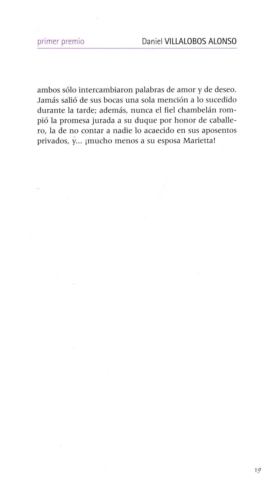 danielvillalobos-calderonsamaniego-story-storyerotic-spanishliterature-13