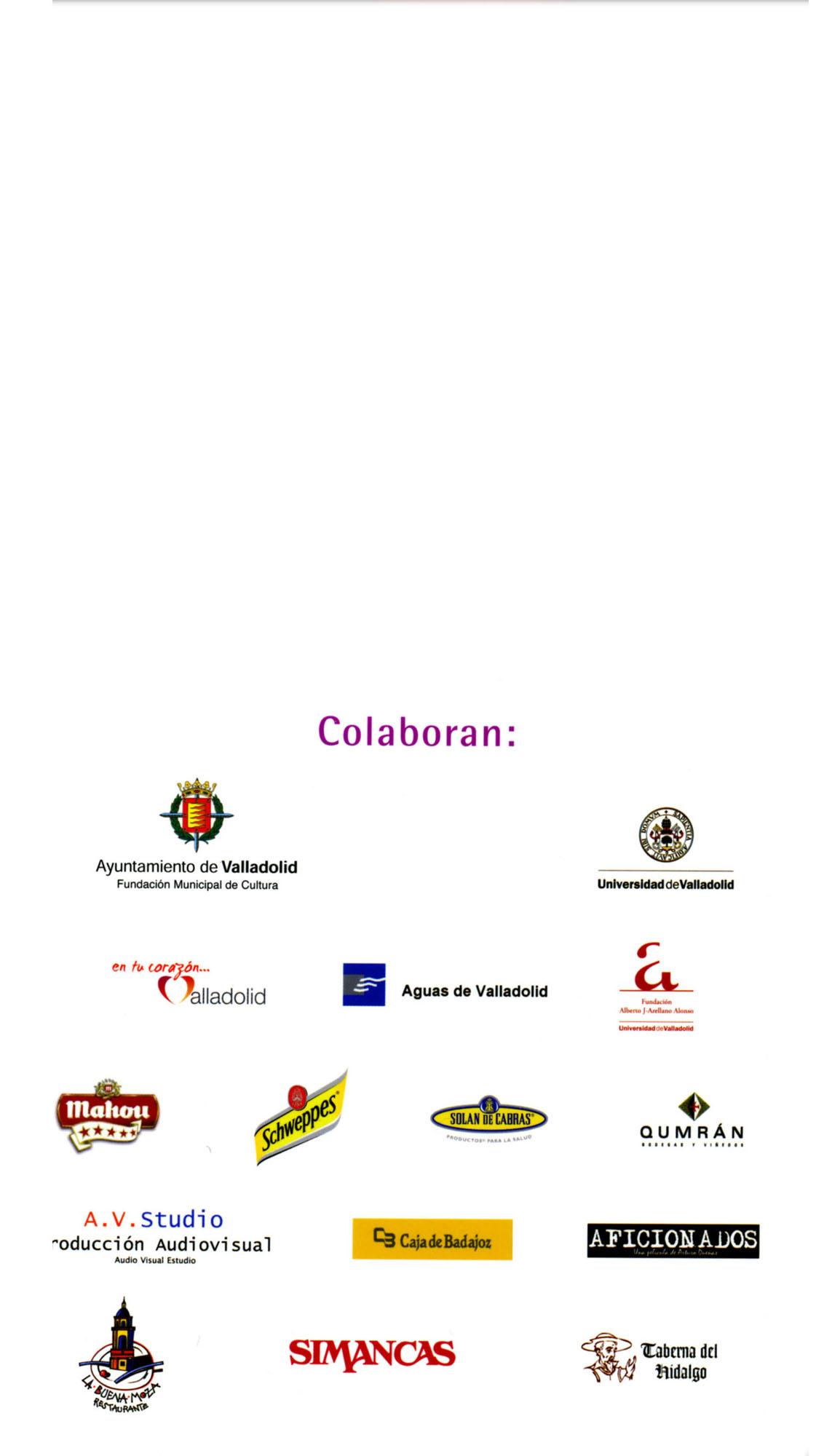 danielvillalobos-calderonsamaniego-story-storyerotic-spanishliterature-15