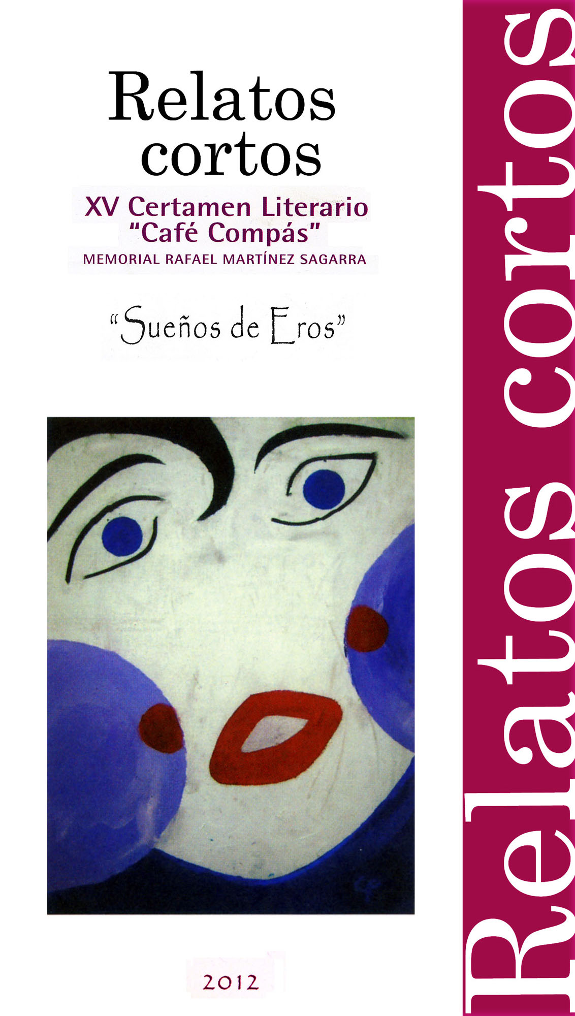 danielvillalobos-calderonsamaniego-story-storyerotic-spanishliterature-2