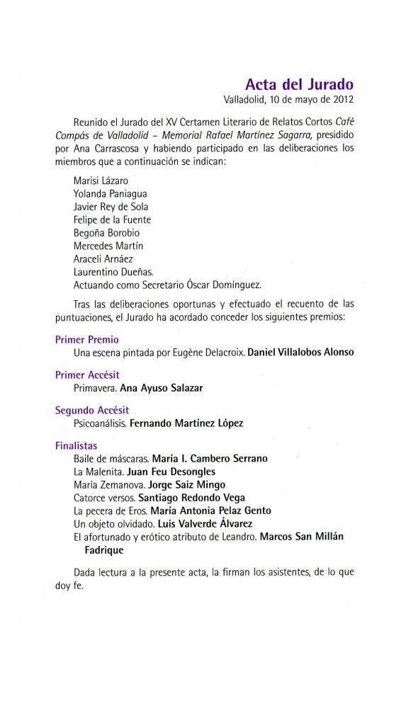 danielvillalobos-calderonsamaniego-story-storyerotic-spanishliterature-5