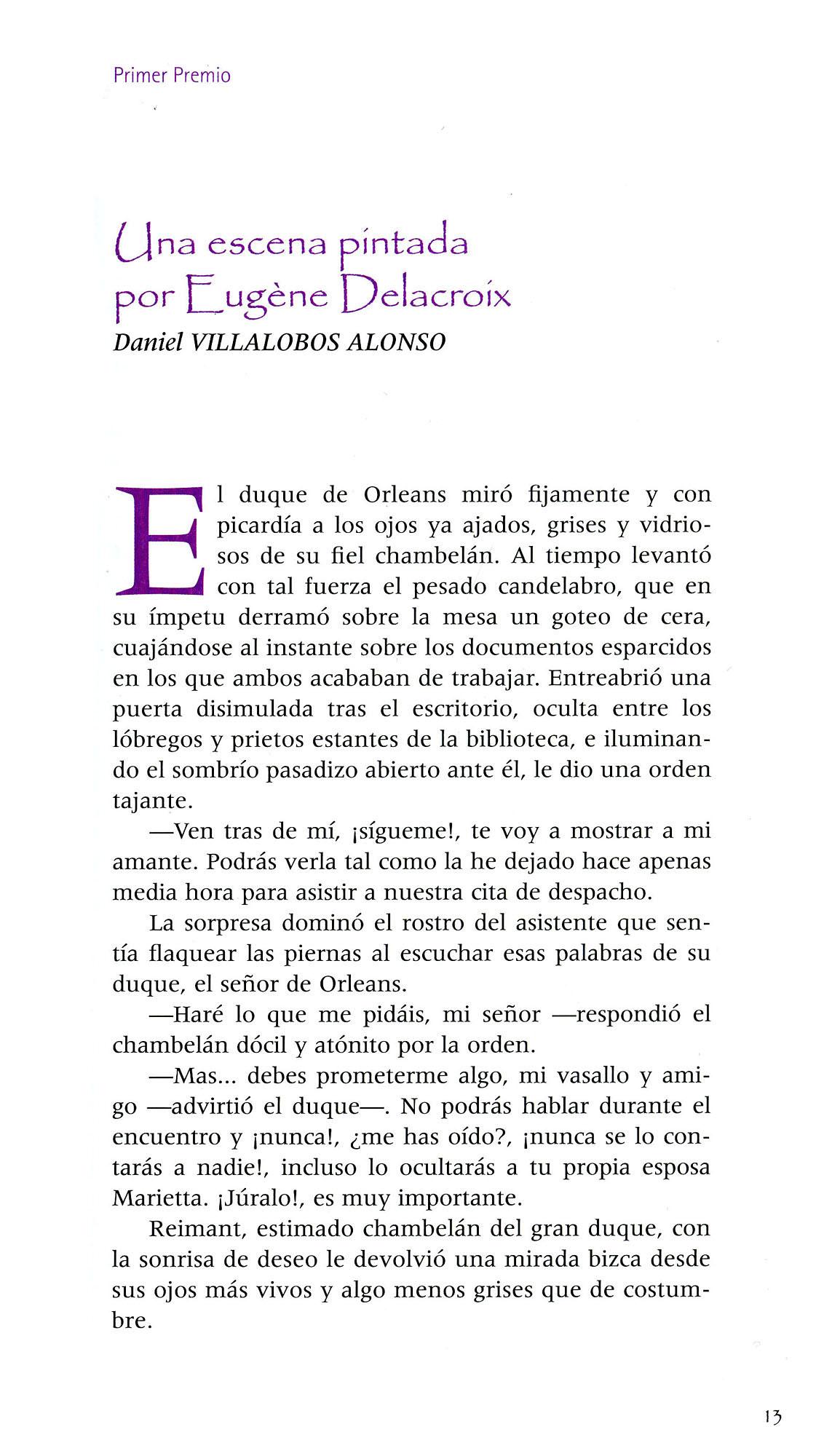 danielvillalobos-calderonsamaniego-story-storyerotic-spanishliterature-6