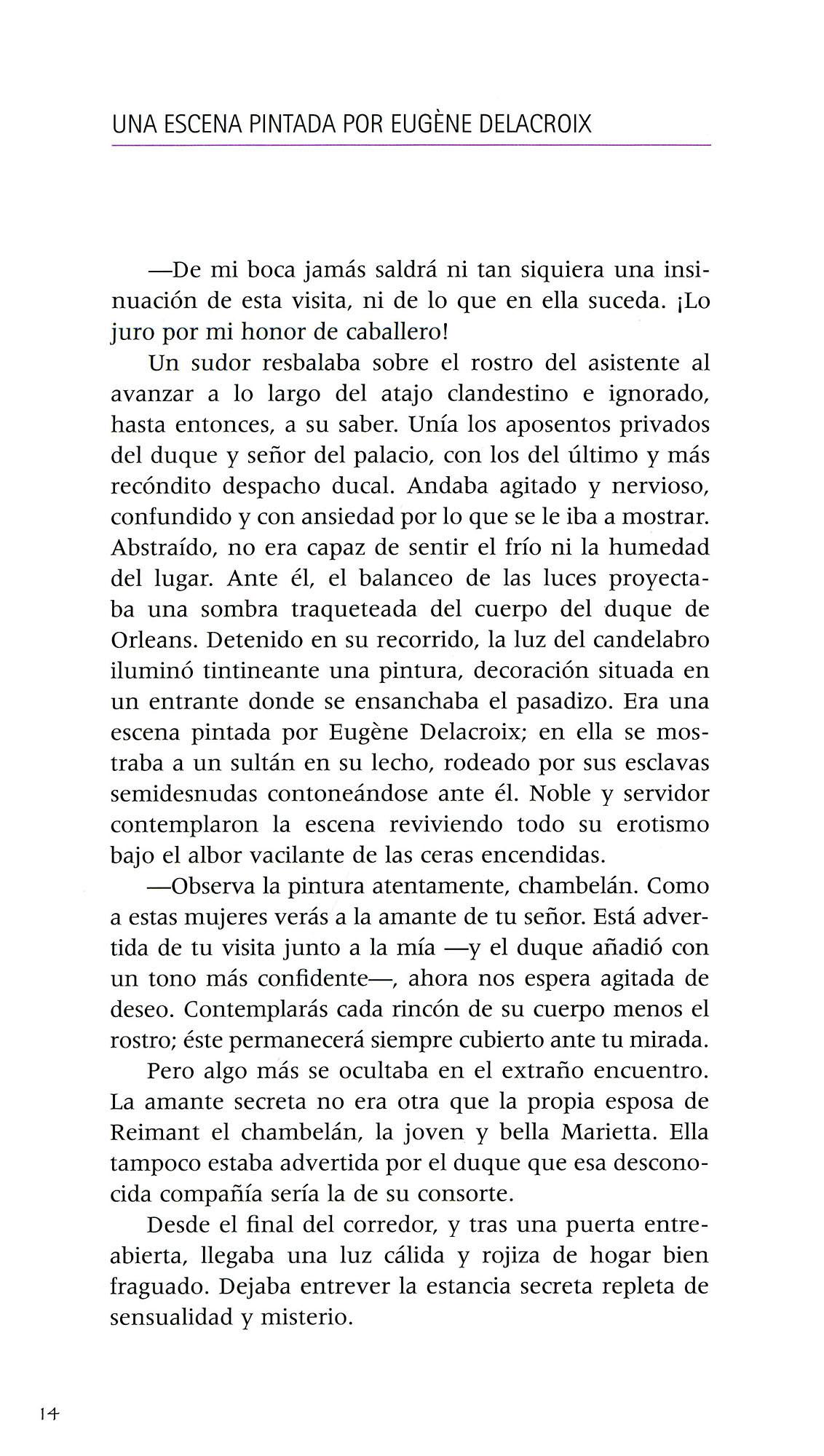 danielvillalobos-calderonsamaniego-story-storyerotic-spanishliterature-7