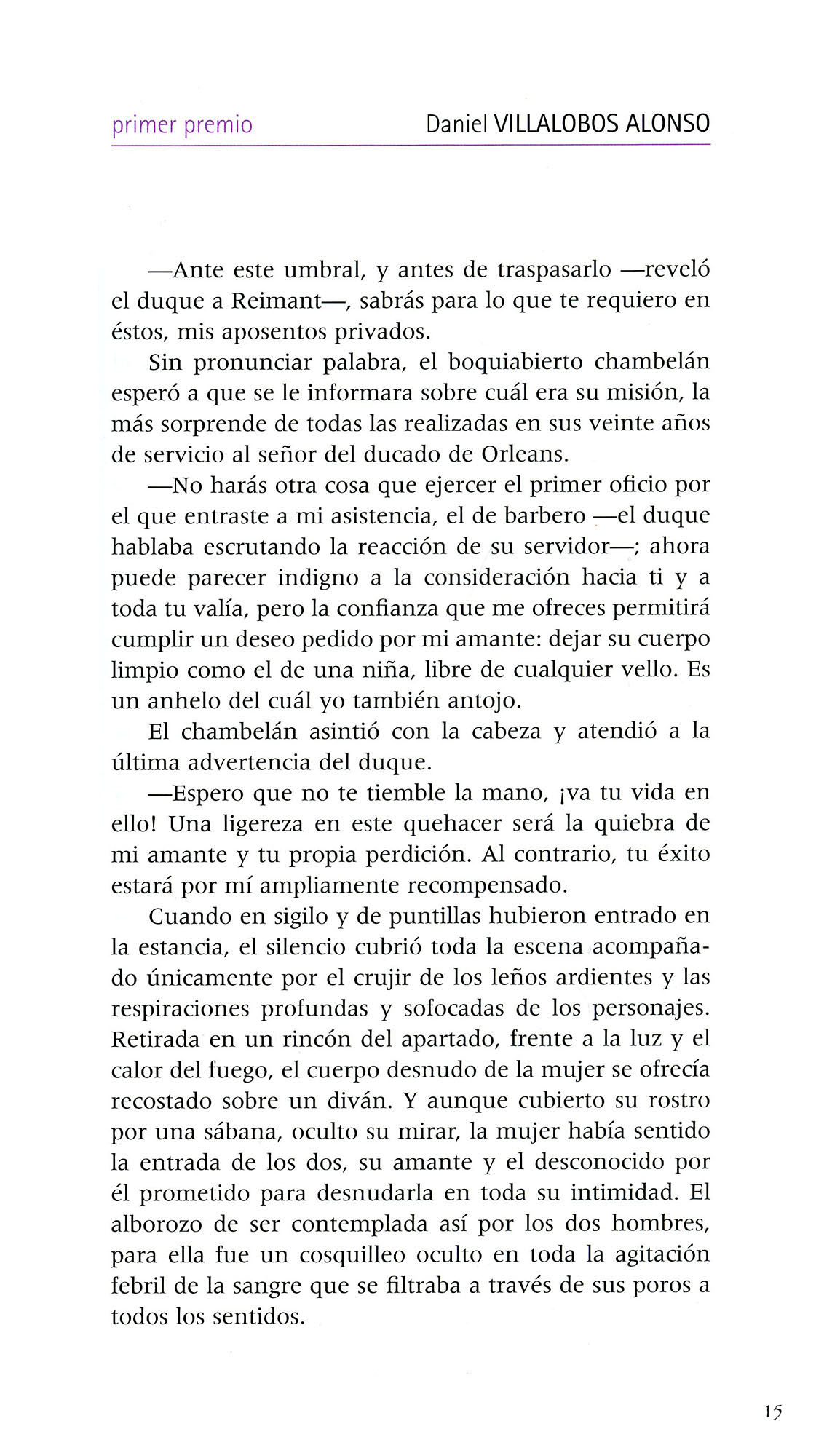 danielvillalobos-calderonsamaniego-story-storyerotic-spanishliterature-8
