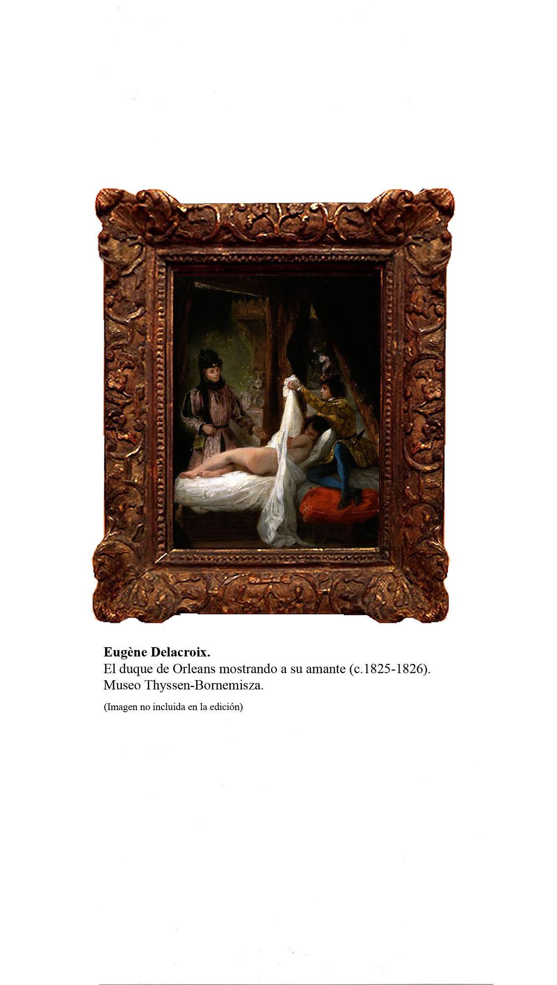 danielvillalobos-calderonsamaniego-story-storyerotic-spanishliterature-9