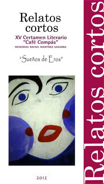 danielvillalobos-calderonsamaniego-story-storyerotic-spanishliterature.2