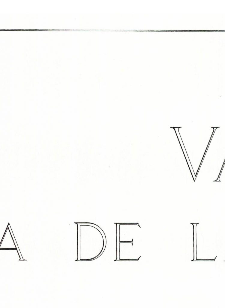 danielvillalobos-valladolid-blueprints-renaissance-a.4