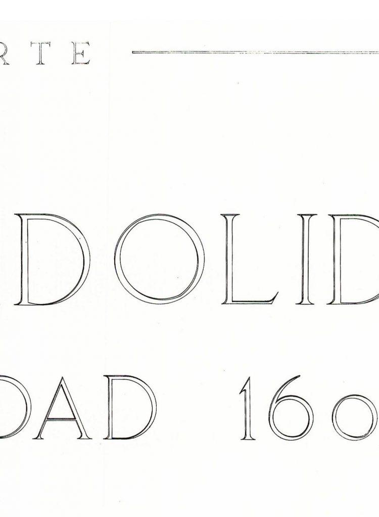 danielvillalobos-valladolid-blueprints-renaissance-a.6