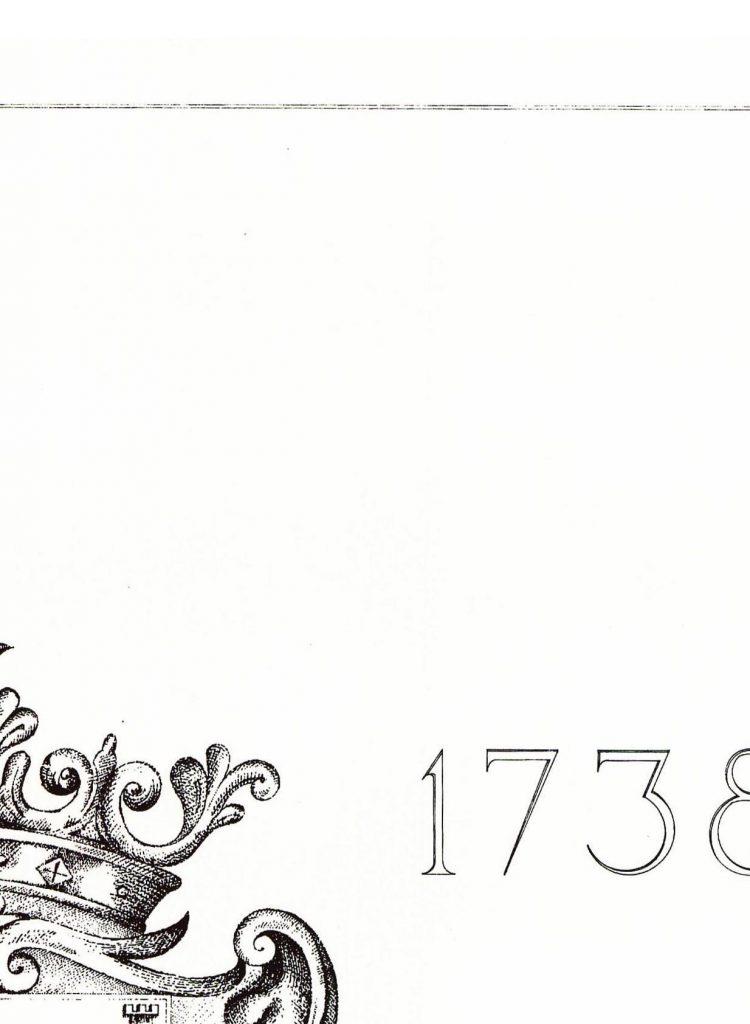 danielvillalobos-valladolid-blueprints-renaissance-a.8