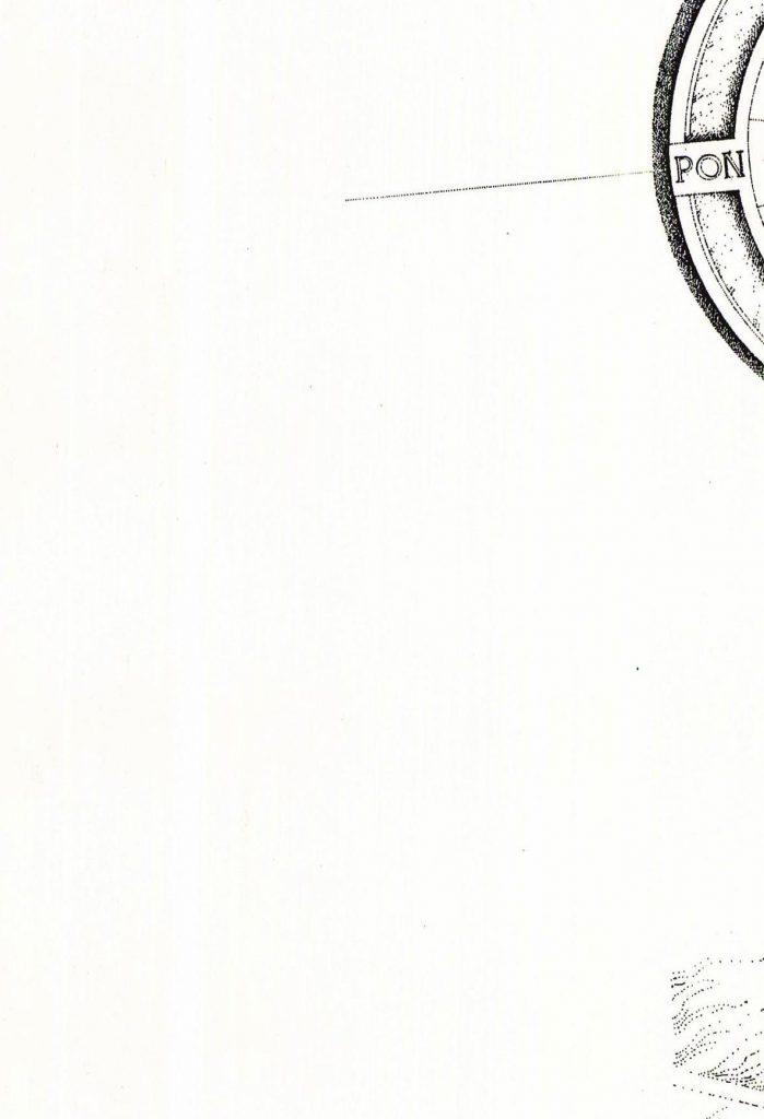 danielvillalobos-valladolid-blueprints-renaissance-b.1