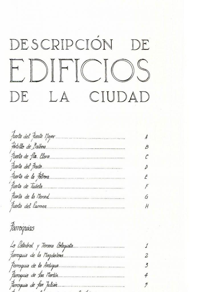 danielvillalobos-valladolid-blueprints-renaissance-b.10