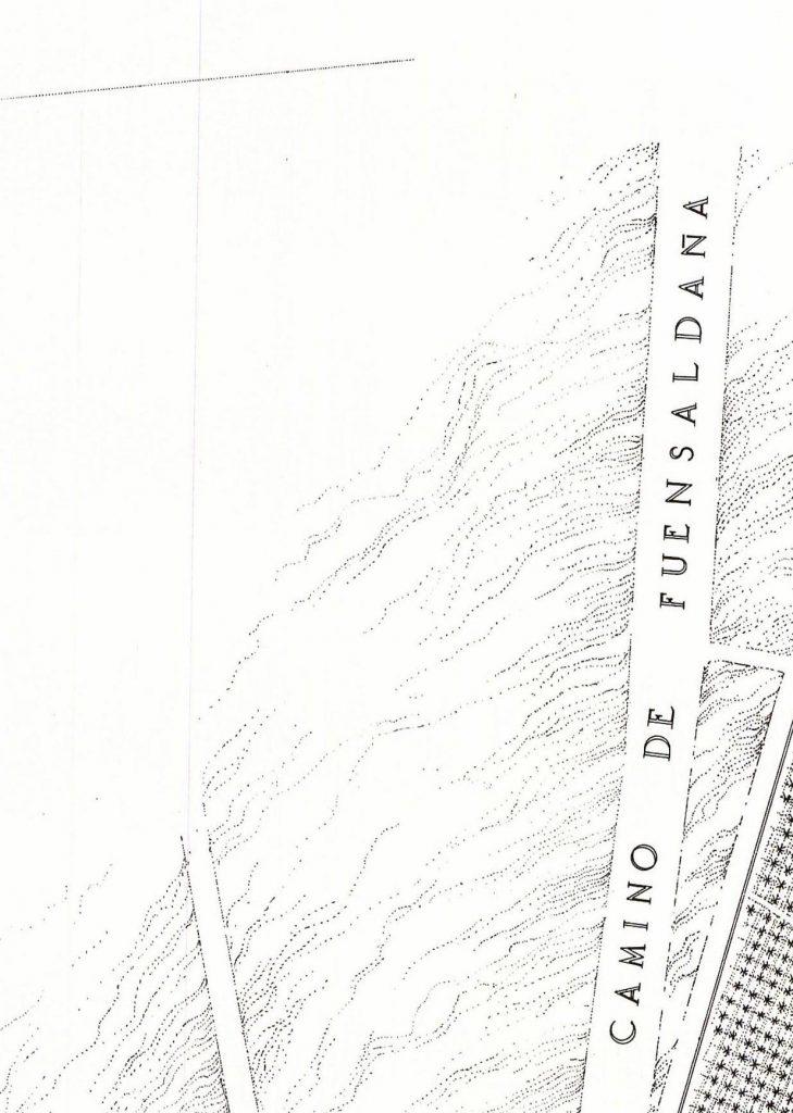 danielvillalobos-valladolid-blueprints-renaissance-b.3