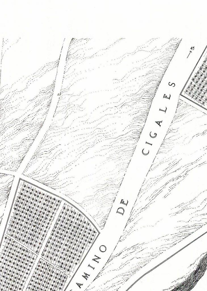 danielvillalobos-valladolid-blueprints-renaissance-b.4