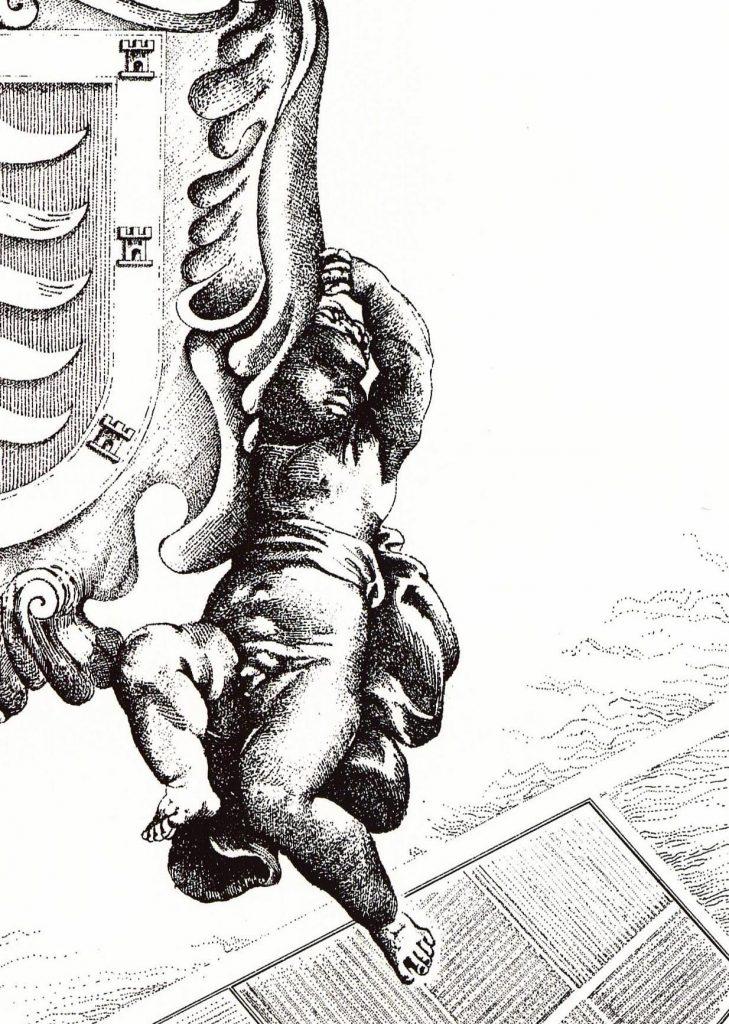 danielvillalobos-valladolid-blueprints-renaissance-b.8