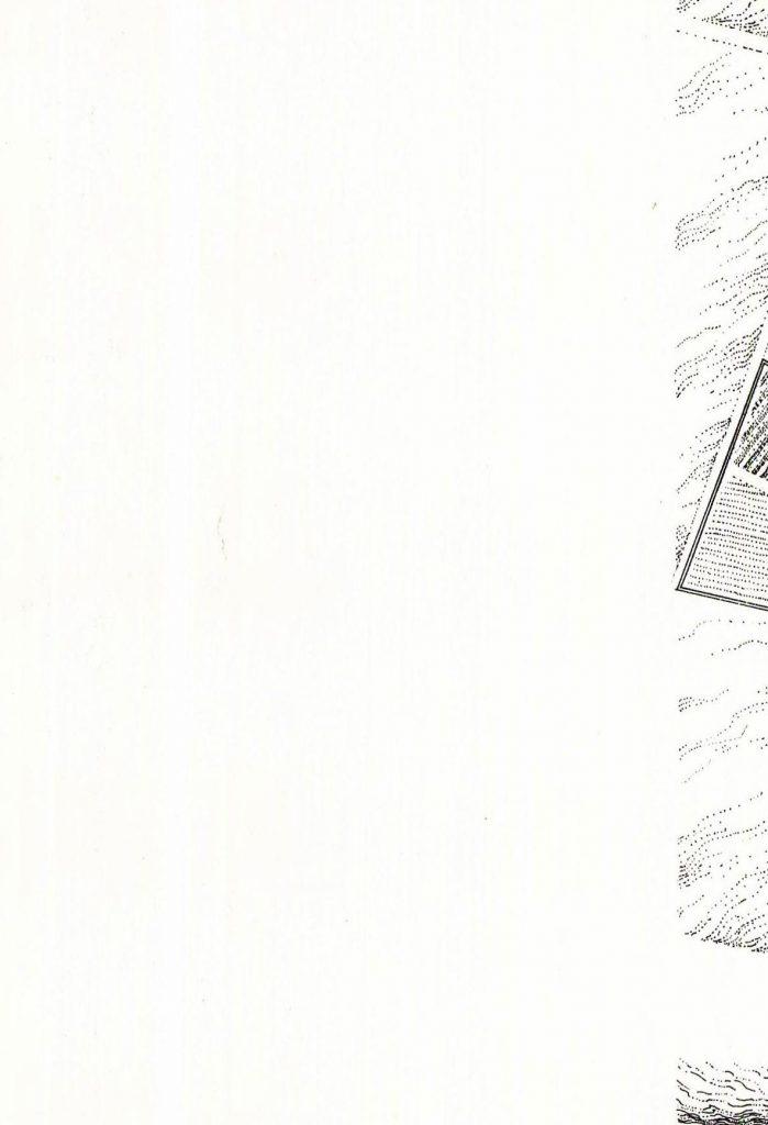 danielvillalobos-valladolid-blueprints-renaissance-c.1