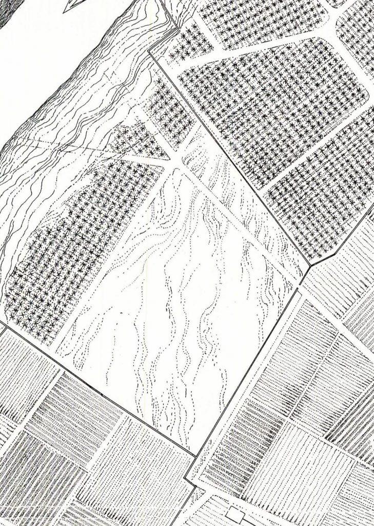 danielvillalobos-valladolid-blueprints-renaissance-c.5
