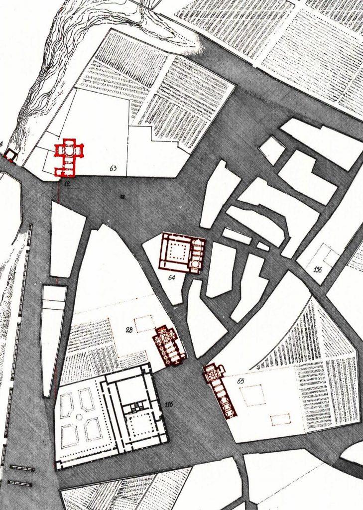 danielvillalobos-valladolid-blueprints-renaissance-d.4