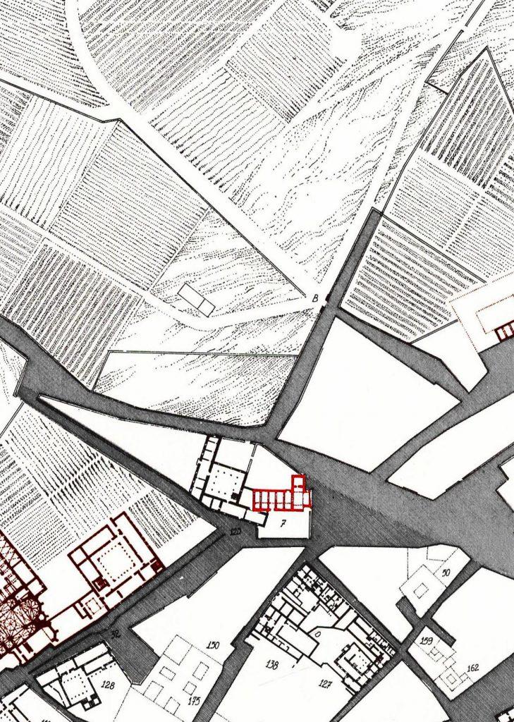 danielvillalobos-valladolid-blueprints-renaissance-d.6
