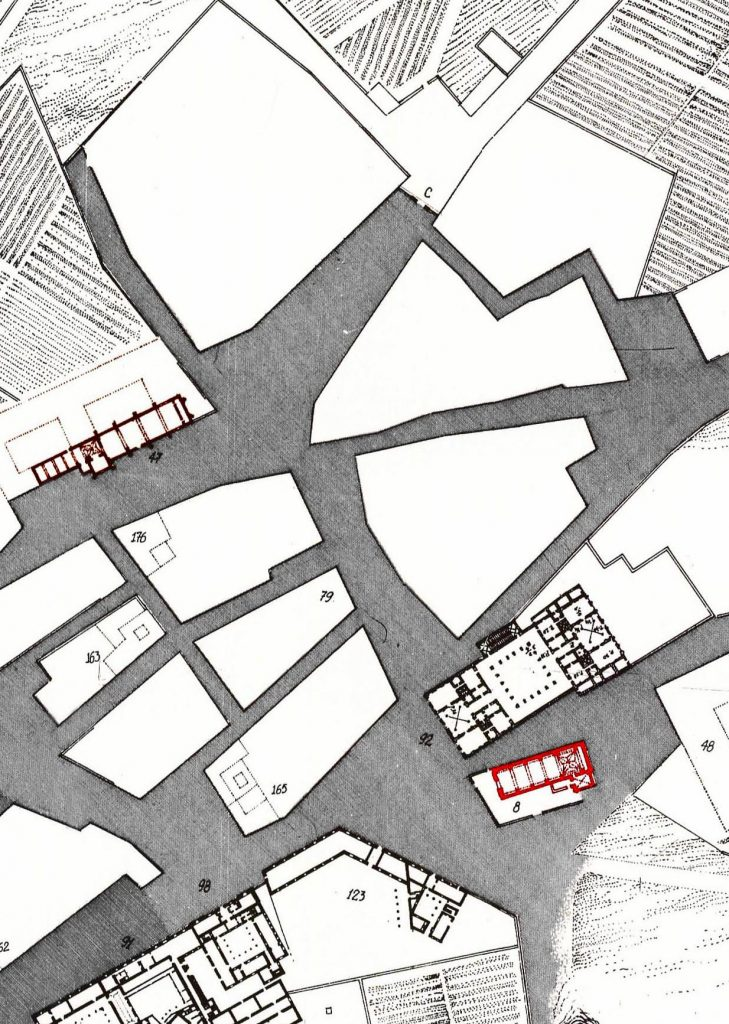 danielvillalobos-valladolid-blueprints-renaissance-d.7