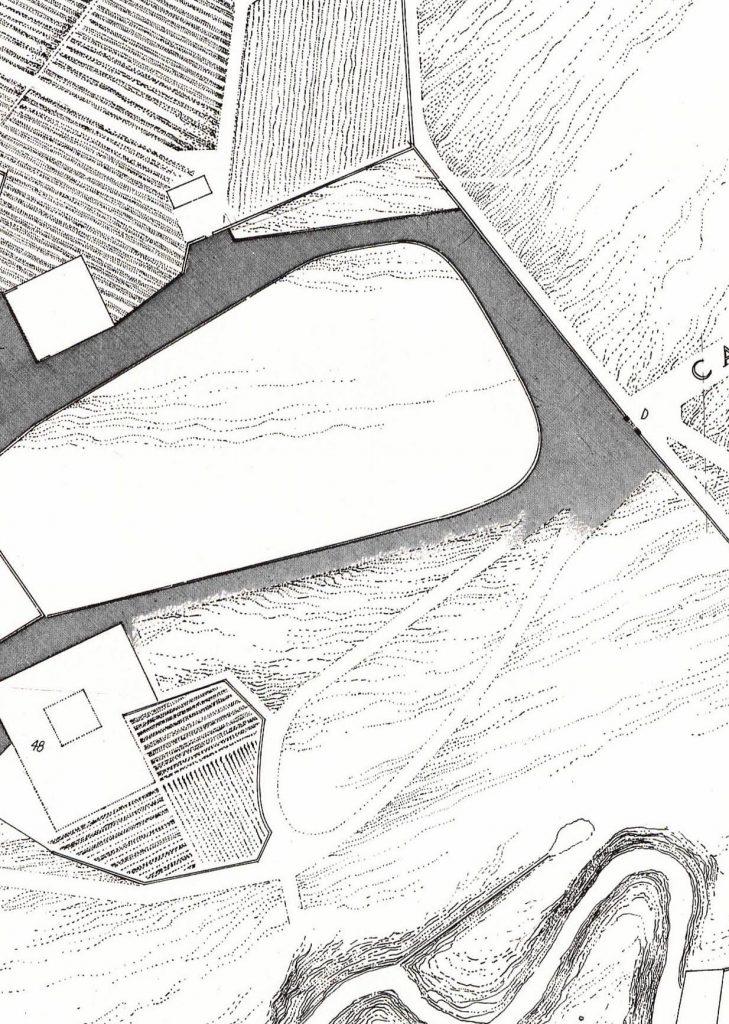 danielvillalobos-valladolid-blueprints-renaissance-d.8