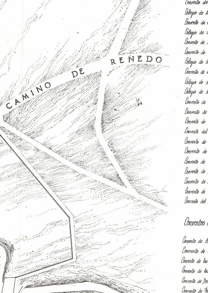 danielvillalobos-valladolid-blueprints-renaissance-d.9