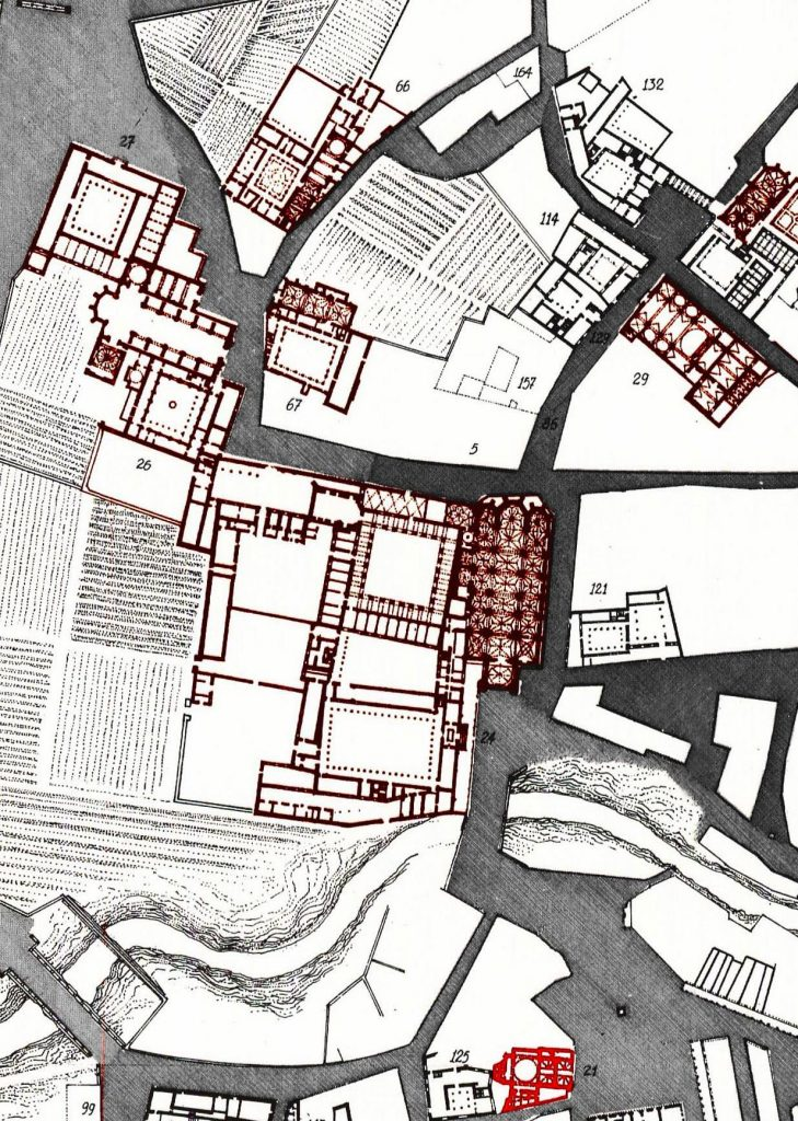 danielvillalobos-valladolid-blueprints-renaissance-e.4