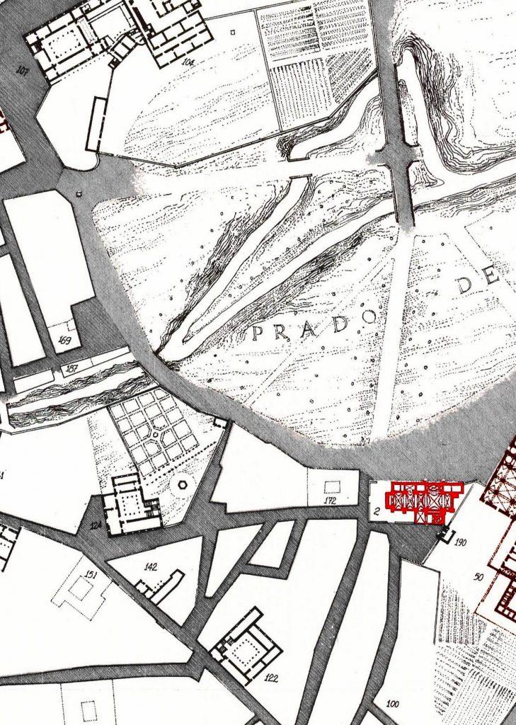 danielvillalobos-valladolid-blueprints-renaissance-e.7