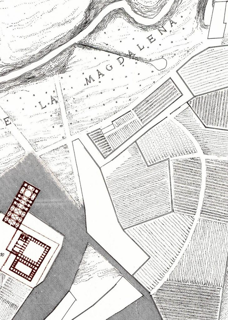 danielvillalobos-valladolid-blueprints-renaissance-e.8