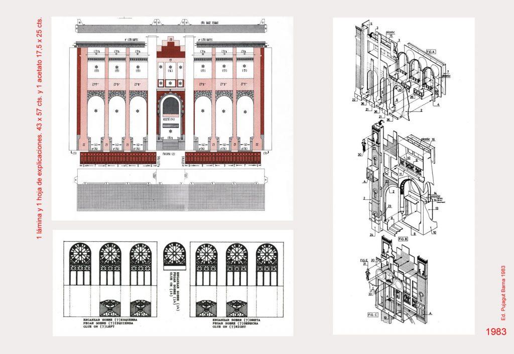 danielvillalobos-architectures.xx-recortableshouses-1
