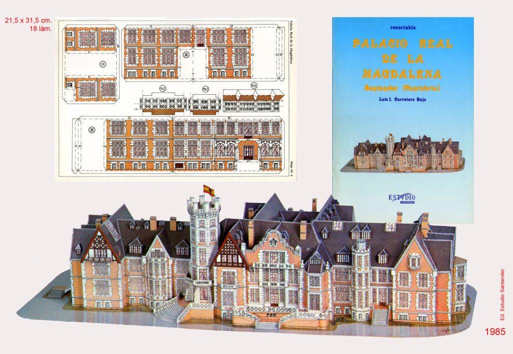 danielvillalobos-architectures.xx-recortableshouses-10