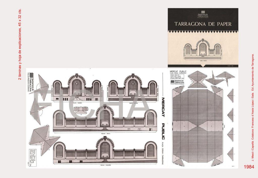 danielvillalobos-architectures.xx-recortableshouses-11