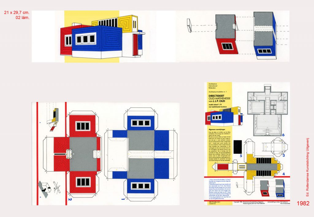 danielvillalobos-architectures.xx-recortableshouses-17