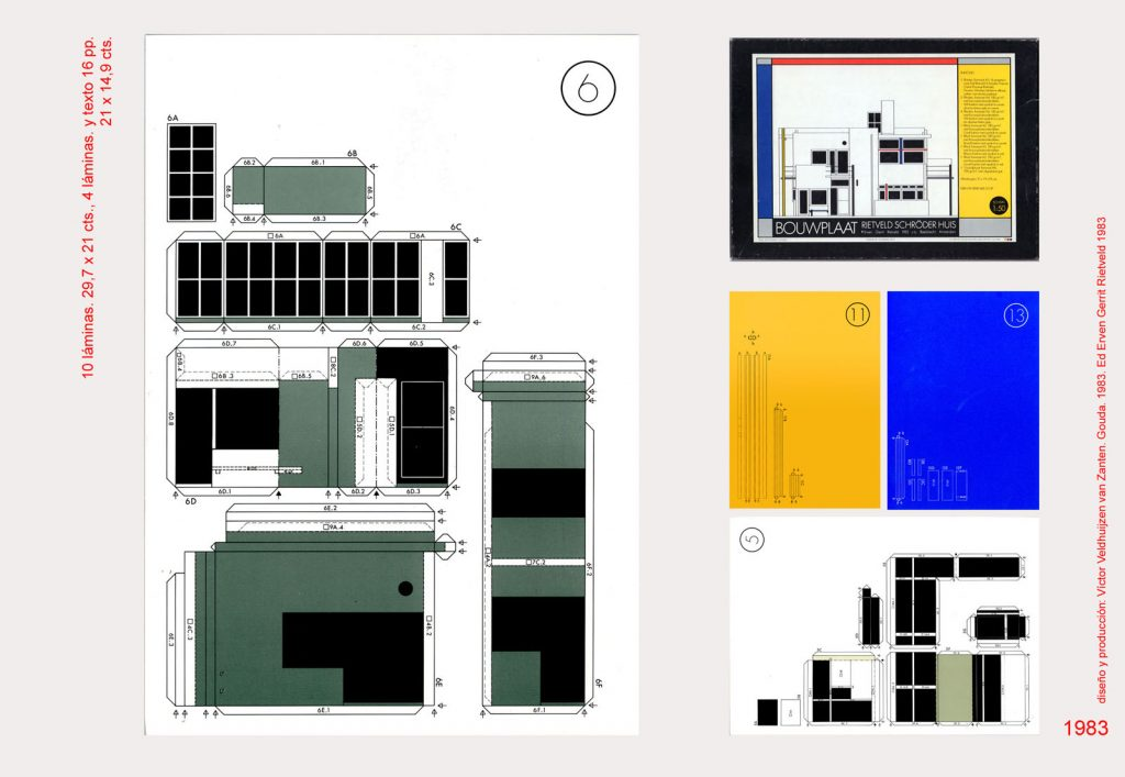 danielvillalobos-architectures.xx-recortableshouses-18