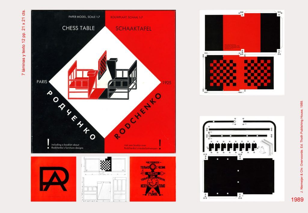 danielvillalobos-architectures.xx-recortableshouses-21