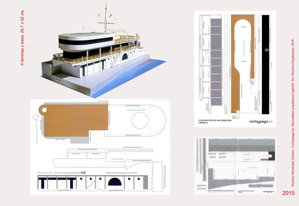 danielvillalobos-architectures.xx-recortableshouses-23