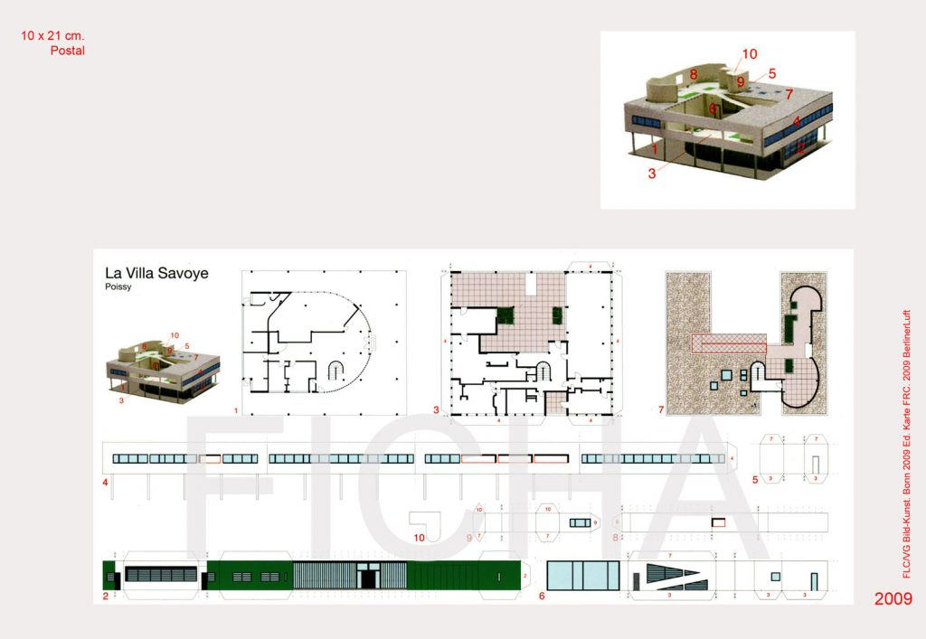 danielvillalobos-architectures.xx-recortableshouses-24
