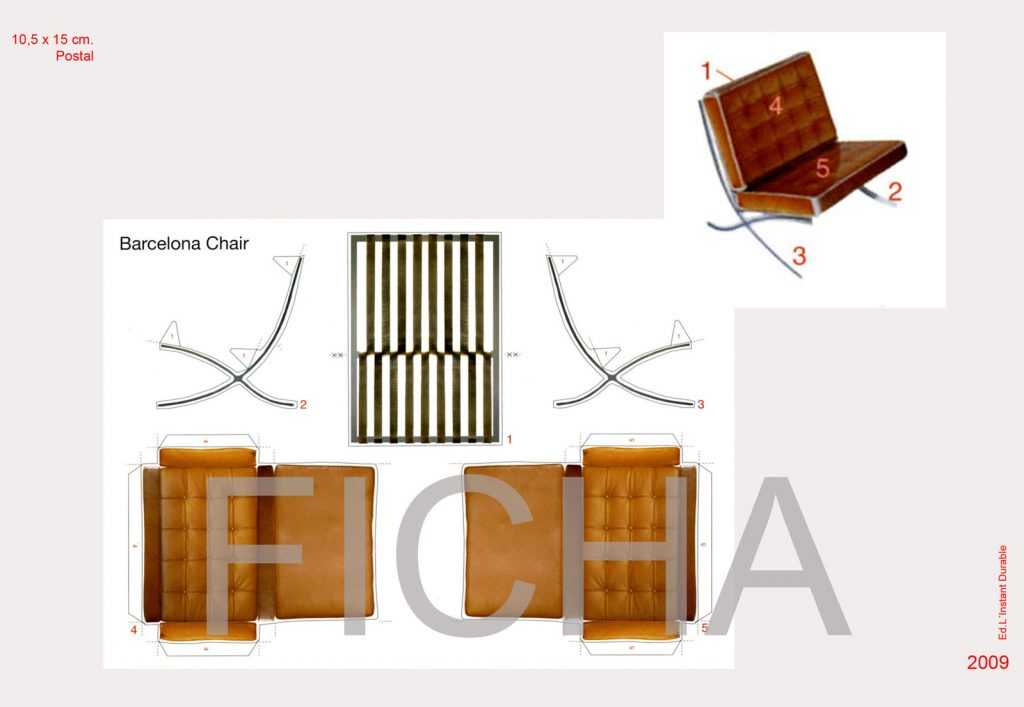 danielvillalobos-architectures.xx-recortableshouses-26