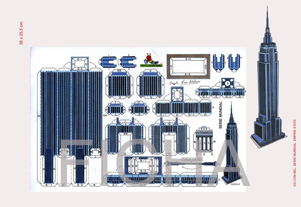 danielvillalobos-architectures.xx-recortableshouses-28