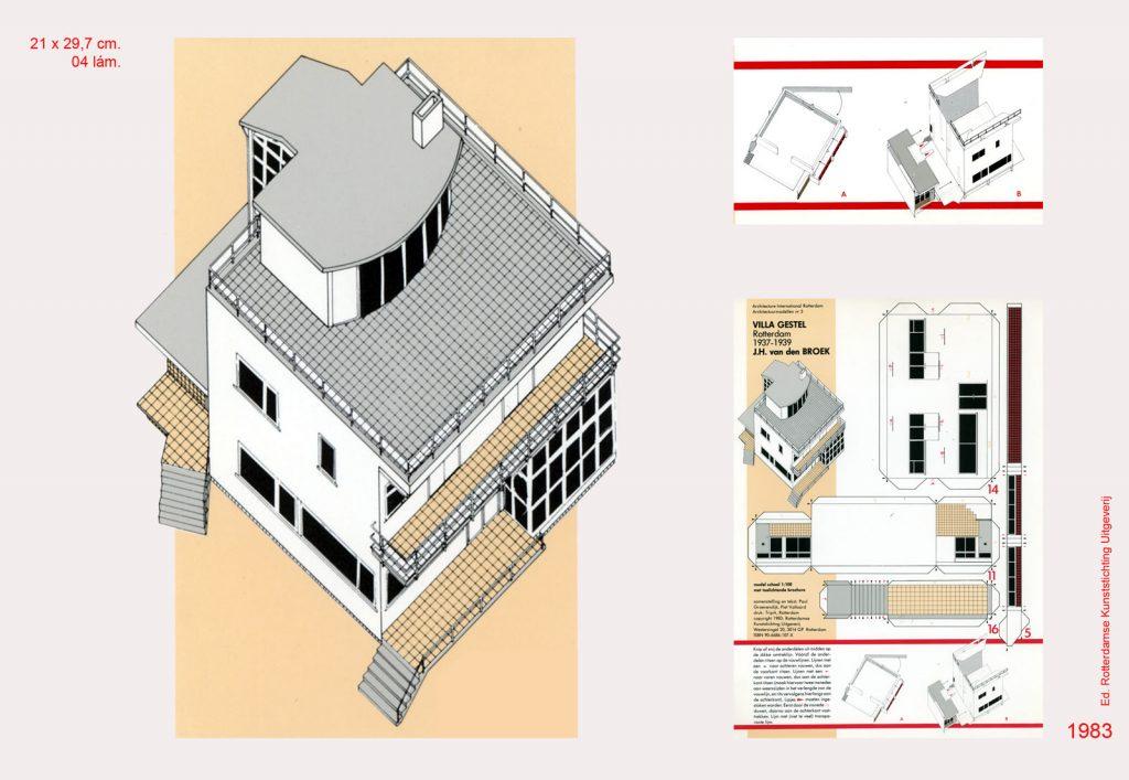 danielvillalobos-architectures.xx-recortableshouses-32