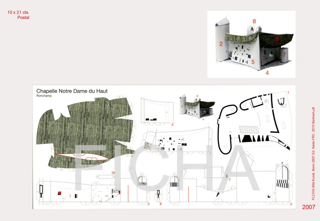 danielvillalobos-architectures.xx-recortableshouses-34