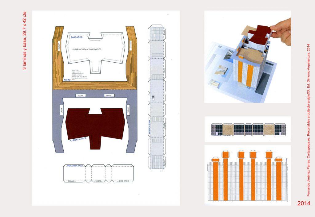 danielvillalobos-architectures.xx-recortableshouses-35