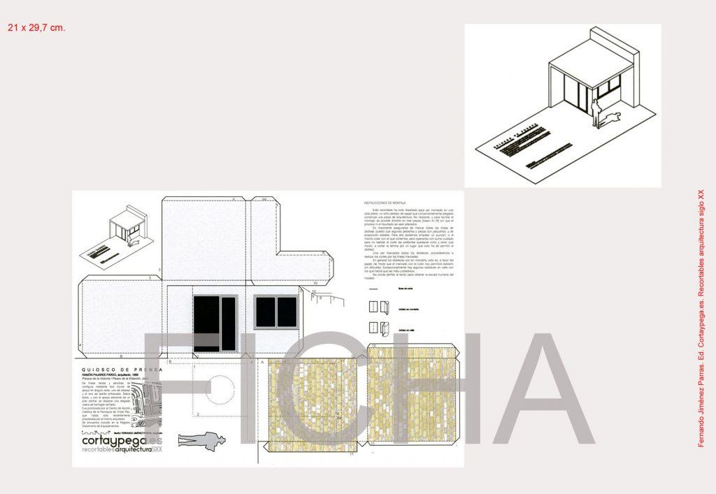 danielvillalobos-architectures.xx-recortableshouses-36