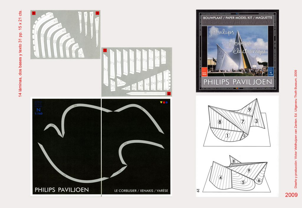 danielvillalobos-architectures.xx-recortableshouses-39