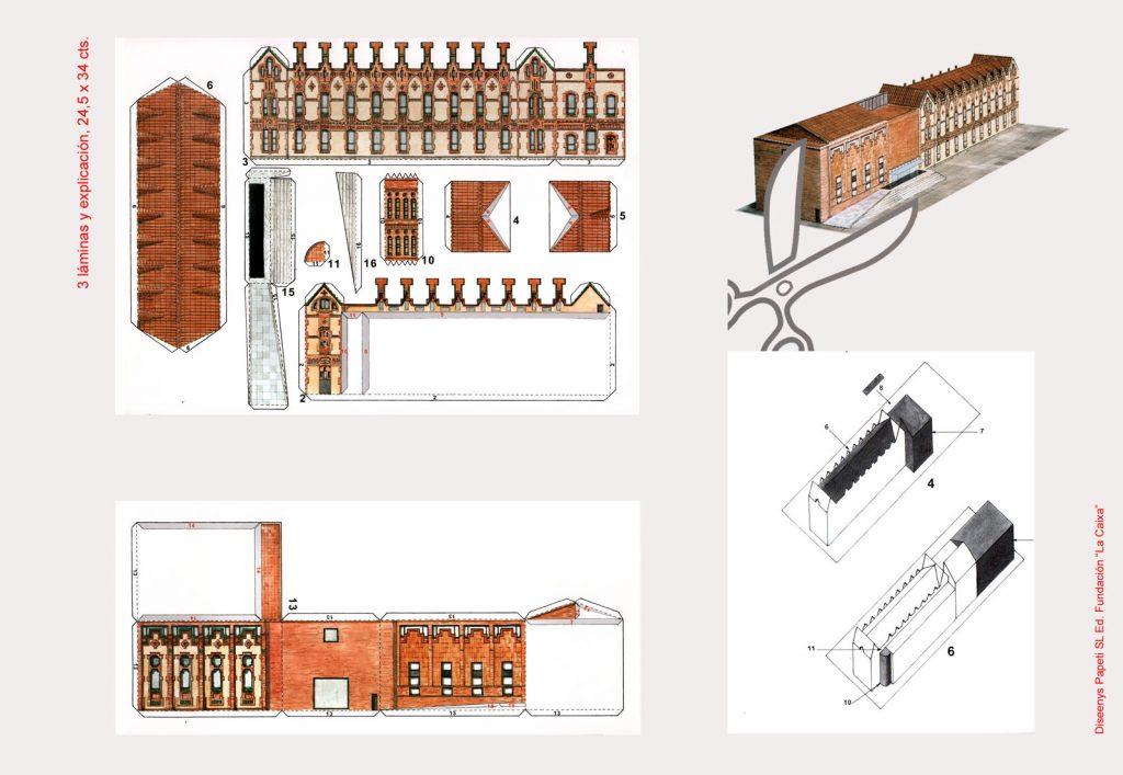 danielvillalobos-architectures.xx-recortableshouses-4