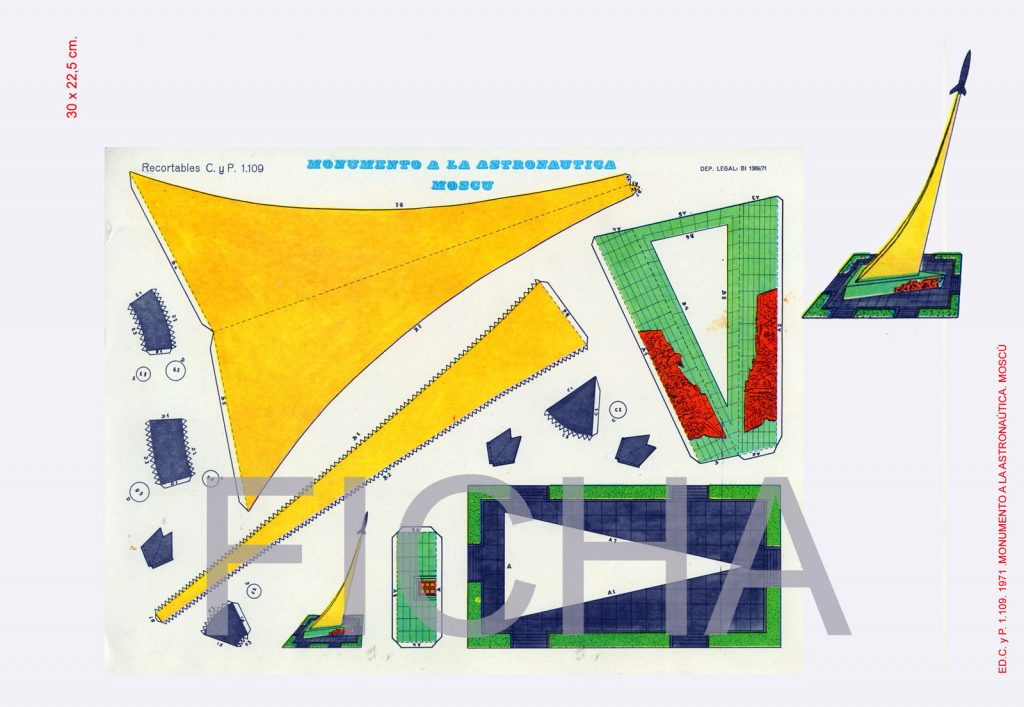 danielvillalobos-architectures.xx-recortableshouses-40