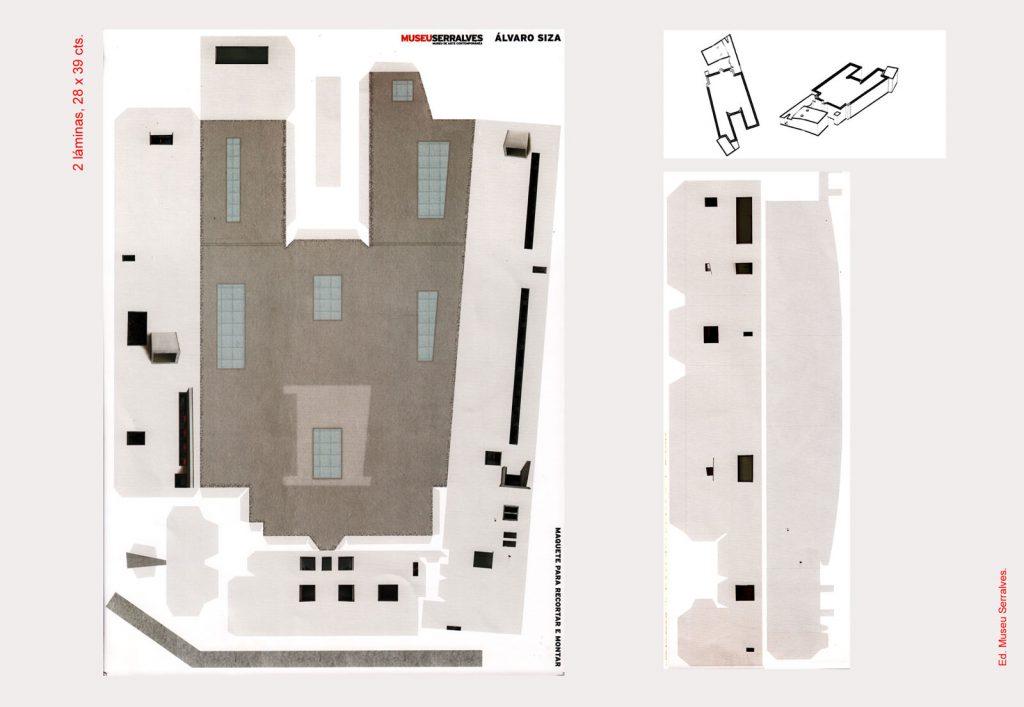danielvillalobos-architectures.xx-recortableshouses-46