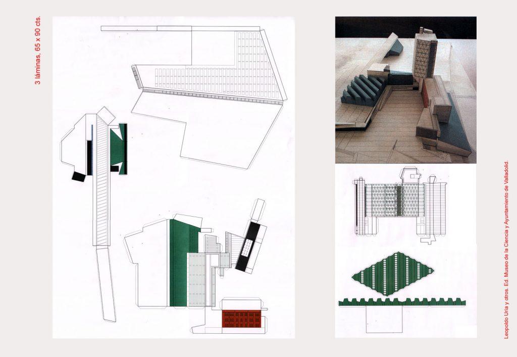 danielvillalobos-architectures.xx-recortableshouses-50