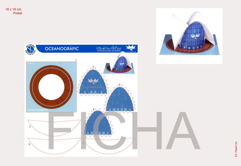 danielvillalobos-architectures.xx-recortableshouses-51