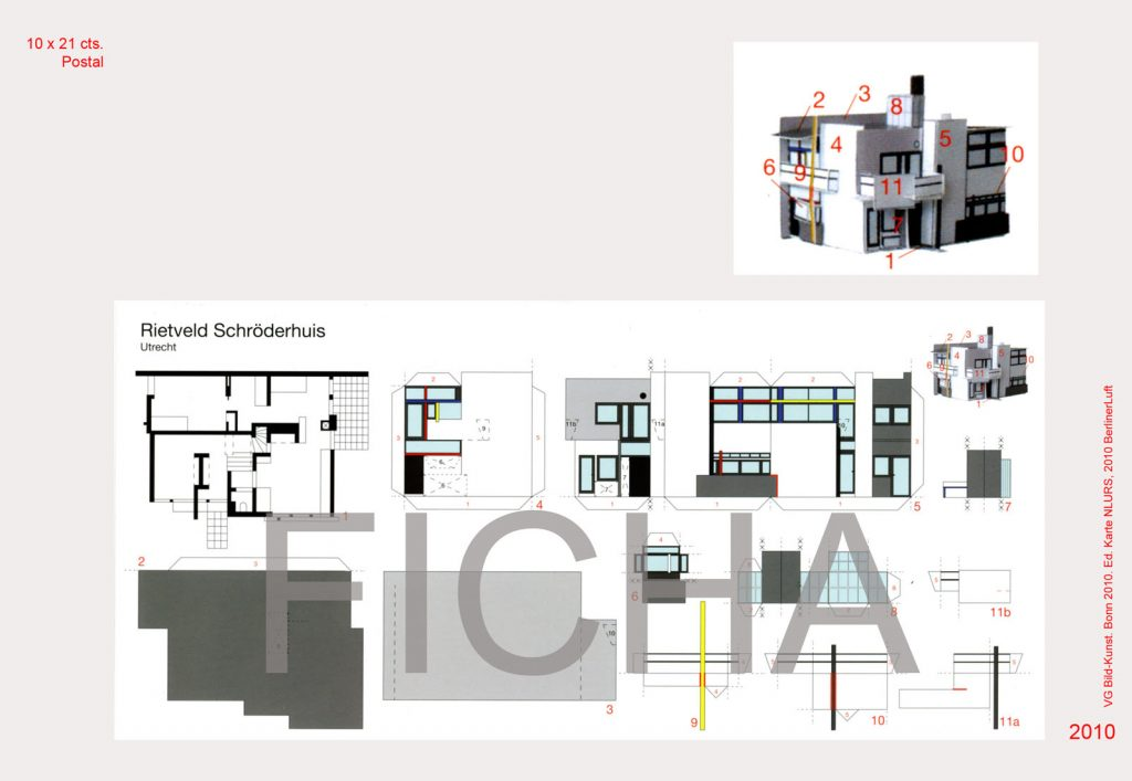 danielvillalobos-architectures.xx-recortableshouses-52