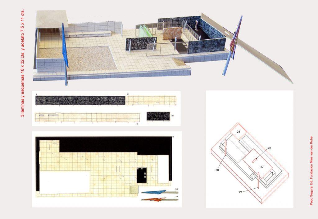 danielvillalobos-architectures.xx-recortableshouses-54
